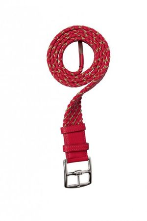 Hermes-accessories-spring2013-11-420x630