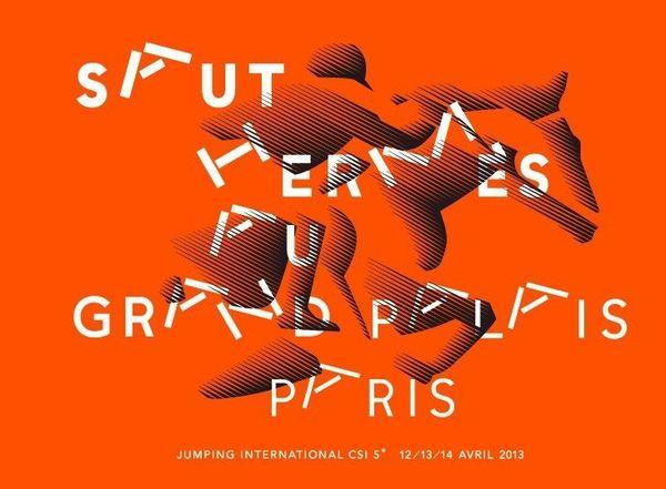Saut hermès avril 2013