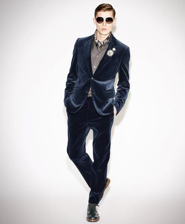 1-louis-vuitton-mens-homme-prefall 2013
