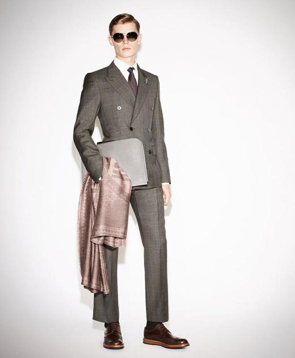 5-louis-vuitton-mens-homme-prefall 2013