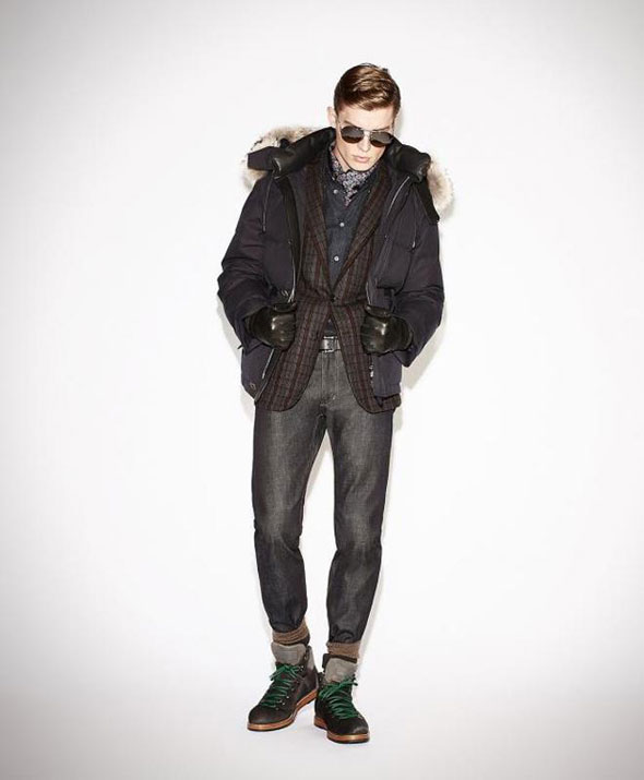 7-louis-vuitton-mens-homme-prefall 2013