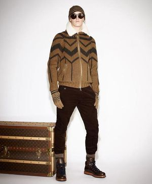 11-louis-vuitton-mens-homme-prefall 2013