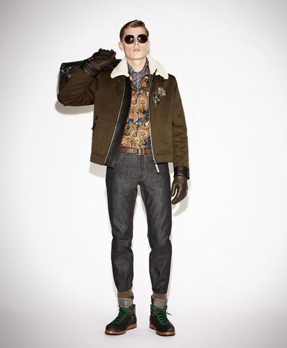 15-louis-vuitton-mens-homme-prefall 2013