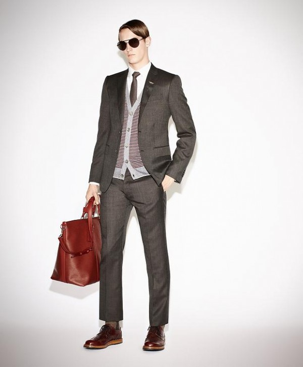 Louis-Vuitton-Pre-Fall-Mens-2013-33-600x726