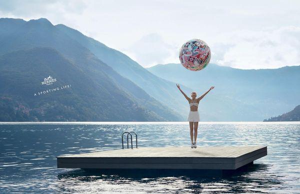 Iselin+sterio+nathaniel+goldberg+hermès,+spring-summer+2013+03