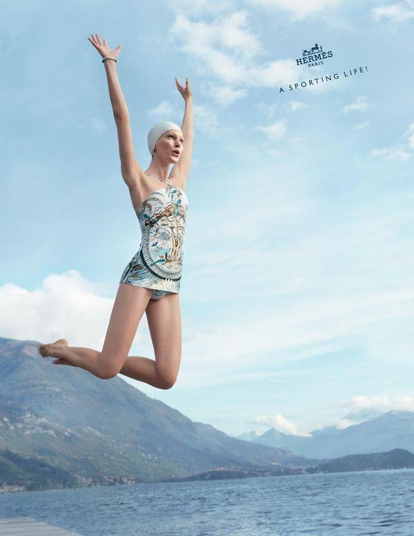 Iselin+sterio+nathaniel+goldberg+hermès,+spring-summer+2013+05