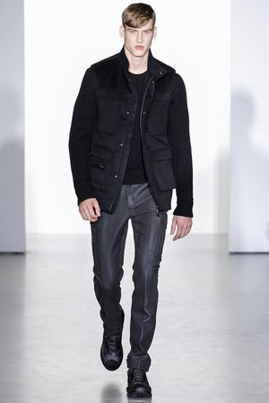 Calvin-klein-milan-fashion-week-fall-2013-02