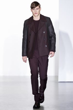 Calvin-klein-milan-fashion-week-fall-2013-07