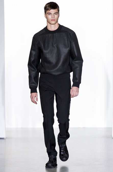 Calvin-klein-milan-fashion-week-fall-2013-11