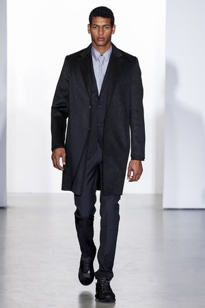 Calvin-klein-milan-fashion-week-fall-2013-14