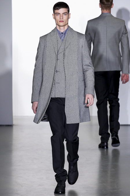 Calvin-klein-milan-fashion-week-fall-2013-17