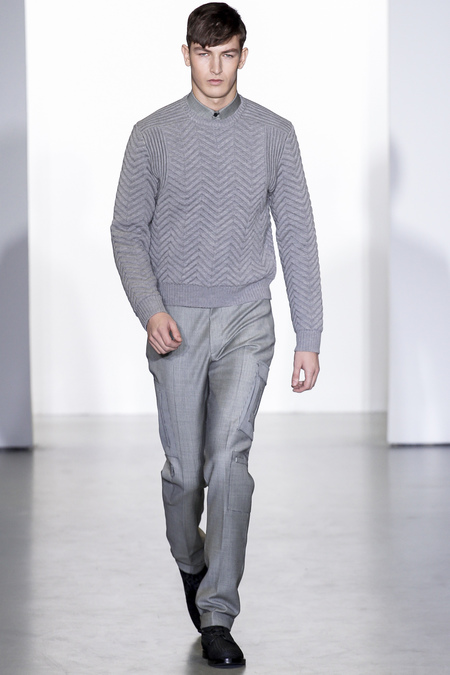 Calvin-klein-milan-fashion-week-fall-2013-18
