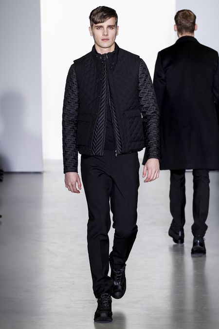 Calvin-klein-milan-fashion-week-fall-2013-25