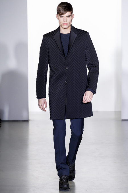 Calvin-klein-milan-fashion-week-fall-2013-28