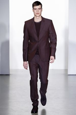 Calvin-klein-milan-fashion-week-fall-2013-34