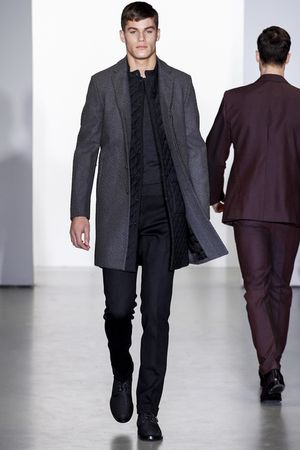 Calvin-klein-milan-fashion-week-fall-2013-35