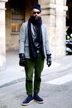 Paris-str-m-rf13-0188