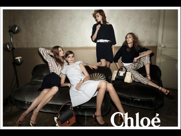 Chloe-Photographe-Glenn-Luchford-Mannequins-Caroline-Brasch-Nielsen-Tilda-Lindstam-Nadja-Bender-Rosie-Tapner_reference