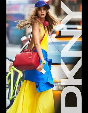 DKNY-Spring-2013_reference