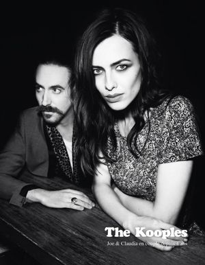 The-kooples-campagne-ete-2013_reference