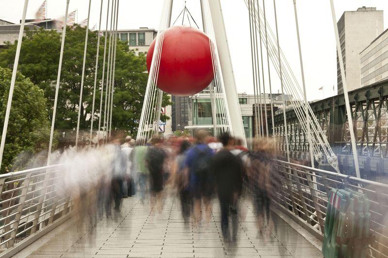 RBP-Golden-Jubilee-Bridge-London_credit-Tom-Martin
