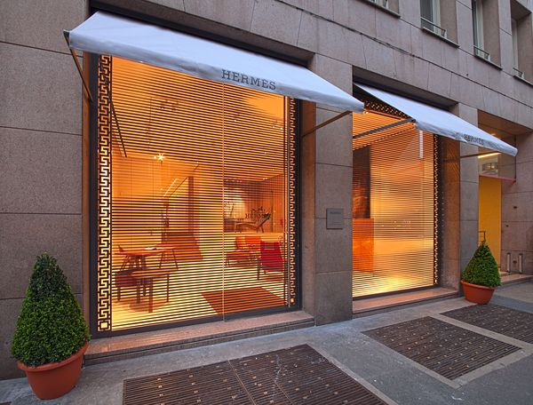 Lambert-and-Associates-Fashion-office-and-trend-spotter-Hermès-showroom-Maison-1