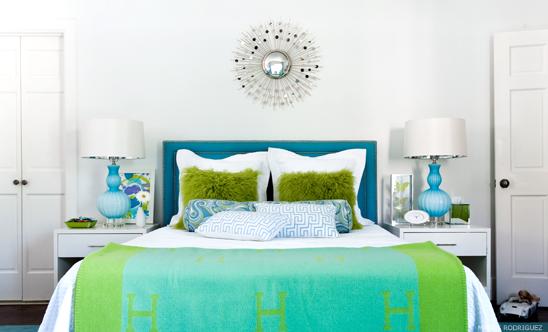 For+The+Love+of+Gold+Blog-+hermes+blanket