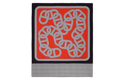 Hermes-comme-des-garcons-circuit-24-faubourg_v650x433