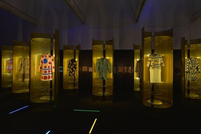FENDI_Un Art Autre_Exhibition Room7