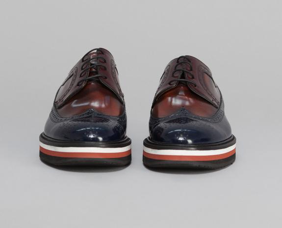 3313906981-10BR-zorzetto-chaussures-02-0575-0465