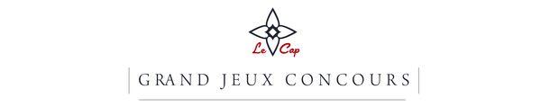 Concours Le Cap 2013 Brieuc75