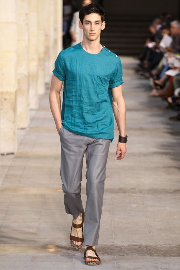 Hermes-spring-summer-2014-collection-0006