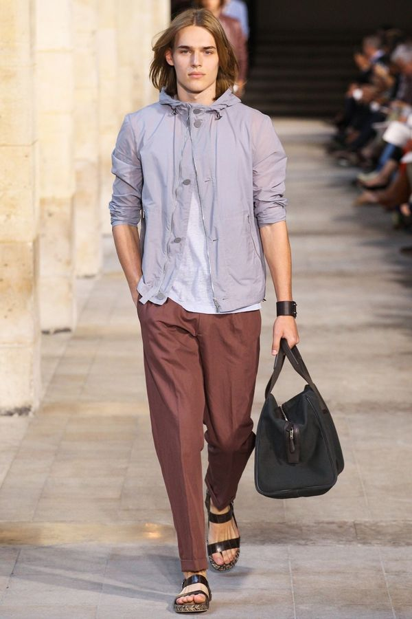Hermes-spring-summer-2014-collection-0013