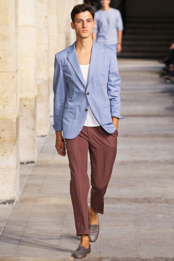 Hermes-spring-summer-2014-collection-0017