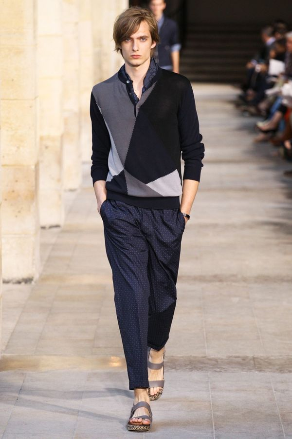 Hermes-spring-summer-2014-collection-0029