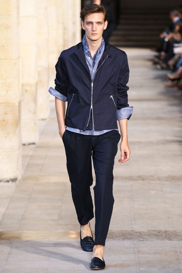 Hermes-spring-summer-2014-collection-0030