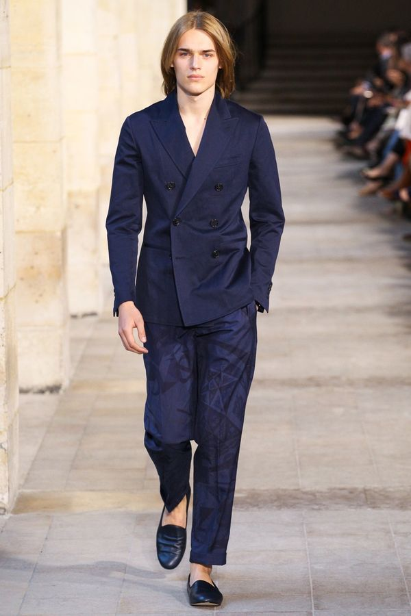 Hermes-spring-summer-2014-collection-0045