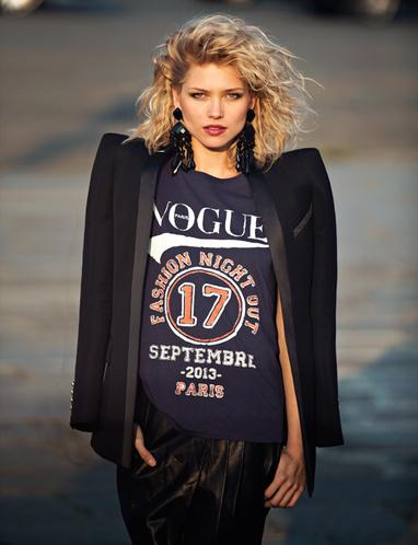 Le_t_shirt_collector_de_la_vogue_fashion_night_2013_5484_north_382x