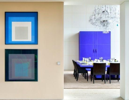 The_majestic_dining_room_qjmqo