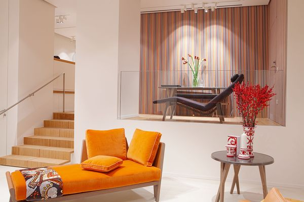 Lambert-and-Associates-Fashion-office-and-trend-spotter-Hermès-showroom-Maison-3