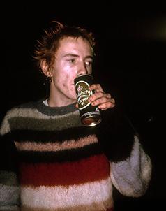 JohnLydon_1976