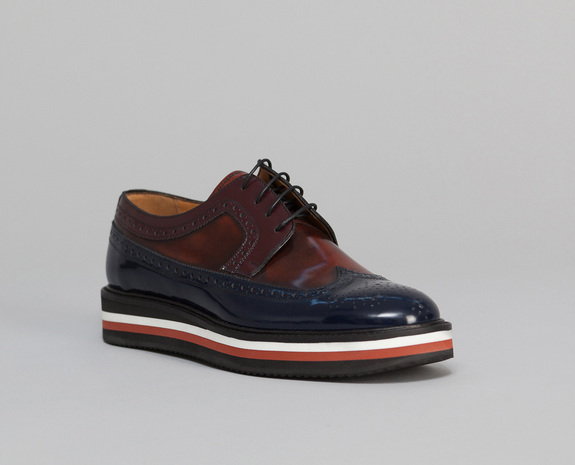 3313906981-10BR-zorzetto-chaussures-01-0575-0465