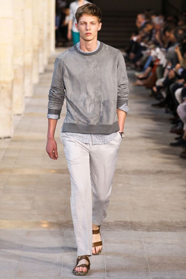 Hermes-spring-summer-2014-collection-0011