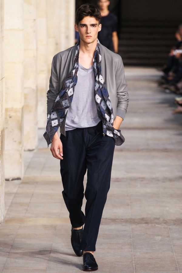 Hermes-spring-summer-2014-collection-0020