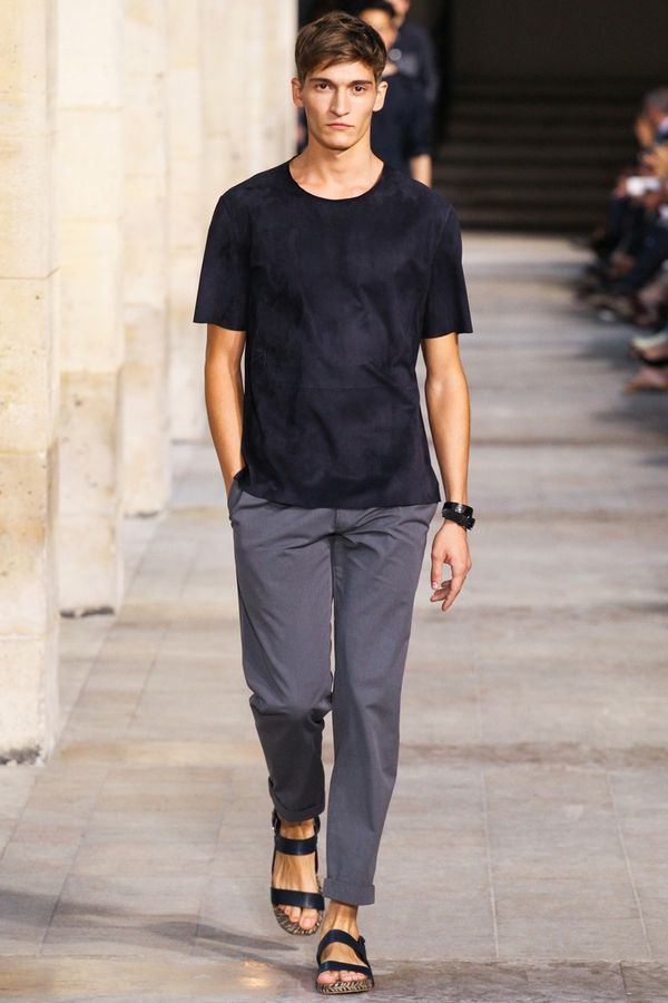 Hermes-spring-summer-2014-collection-0021