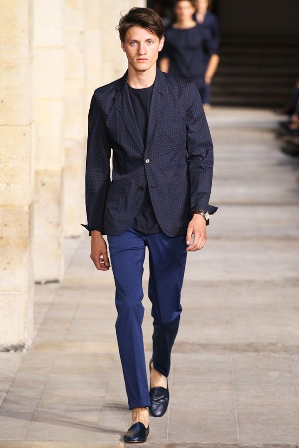 Hermes-spring-summer-2014-collection-0043