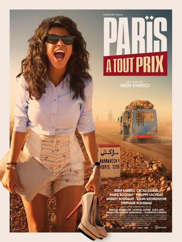 PARIS_A_TOUT_PRIX_Affiche_dÇf_120x160