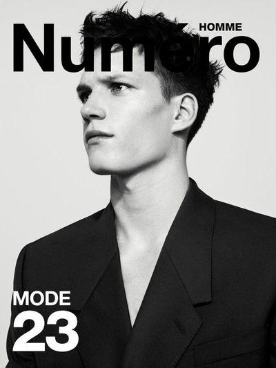 Numero-Homme-23-Matthew-Brookes-02