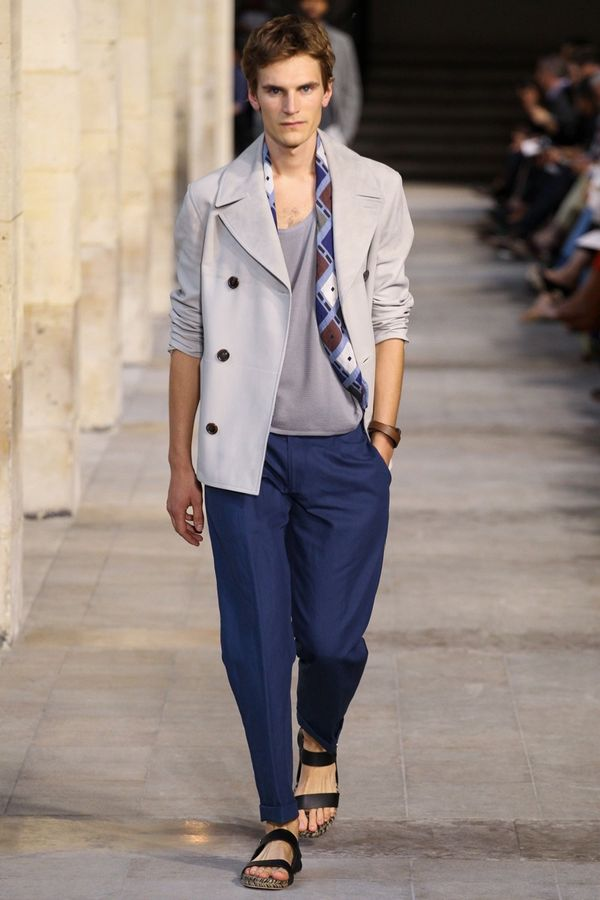 Hermes-spring-summer-2014-collection-0007