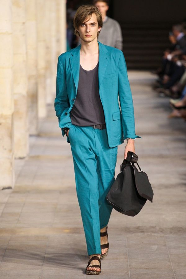 Hermes-spring-summer-2014-collection-0009